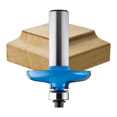 Door Router Bits by 1 5 8 Ogee Door Router Bit Rockler Woodworking And