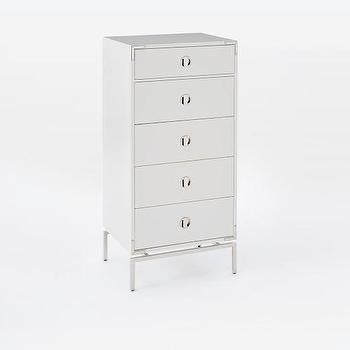 extra tall white dresser gemma caign extra wide white dresser