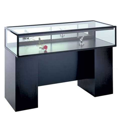 merchandise display case modern display cases merchandise display cabinet modern