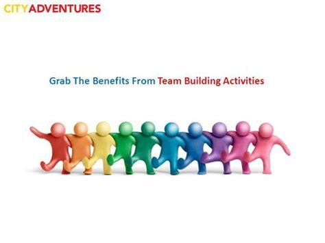 Team Building Activities Authorstream Team Building Powerpoint Presentation Ppt