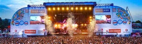 donauinselfest 2017 ots at