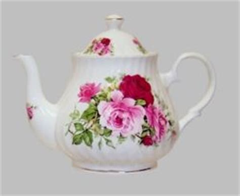 most popular china patterns of all time 49 best images about berta hedstrom bone china from
