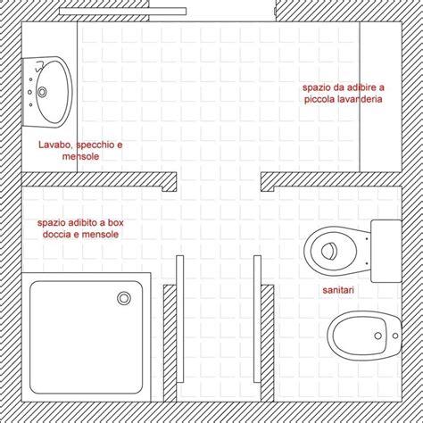 come disegnare un bagno bagno nuovo da aggiungere bagno come aggiungere un