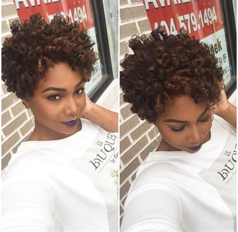 bob marley sew in hairstyles super ringlets short sew in or natural rod curl style do