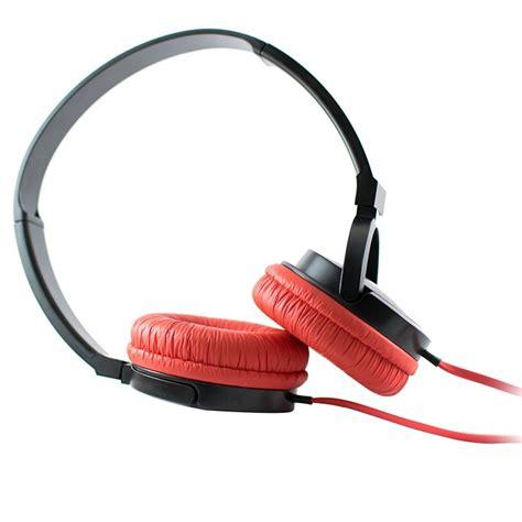 Soundmagic P11s Portable Headphones With Microphone Original Black soundmagic p10s headphones with mic black gunmetal