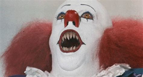 bestgifs makeagif com 187 the best animated gifs on the funny and scary animated clown gifs at best animations
