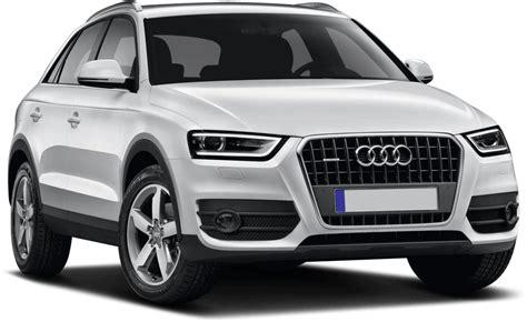 Audi Rental by Audi Q3 Rental Sixt Rent A Car