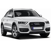 Audi Rental  Sixt Rent A Car