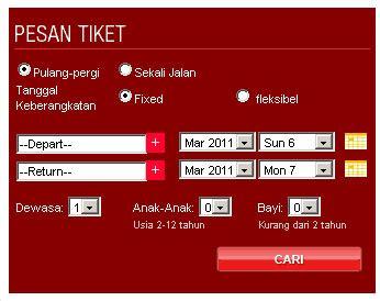 Usaha Jualan Tiket Pesawat peluang bisnis 2014 jual beli tiket pesawat dan kereta api