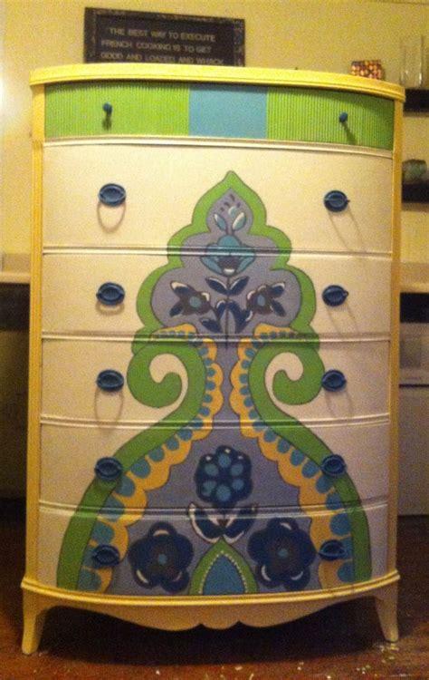 chalk paint ky 413 best images about chalk paint 174 decorative paint on