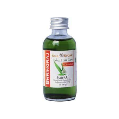 Minyak Sereh 100ml Merk 10 merk minyak rambut urang aring untuk melebatkan rambut