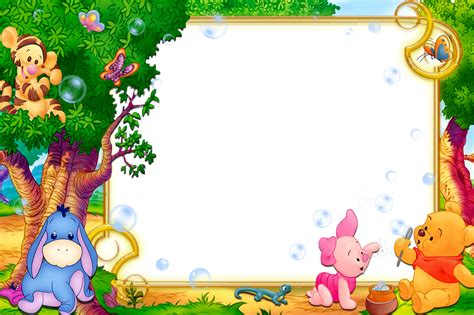 imagenes de winnie pooh en la escuela winnie pooh im 225 genes tarjetas frases dulces y mensajes