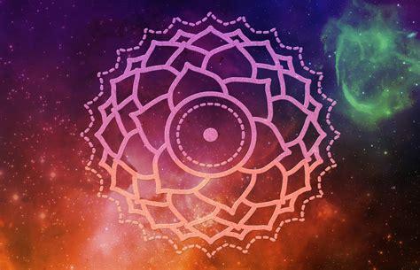 chakras holistic therapy liverpool