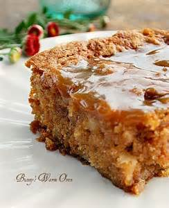 beste kuchen rezepte s best apple cake recipe recipechart