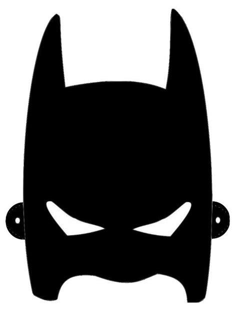 bat mask template halloweenie decor pinterest mask hollowween hulkcoloring sheets com yahoo image search