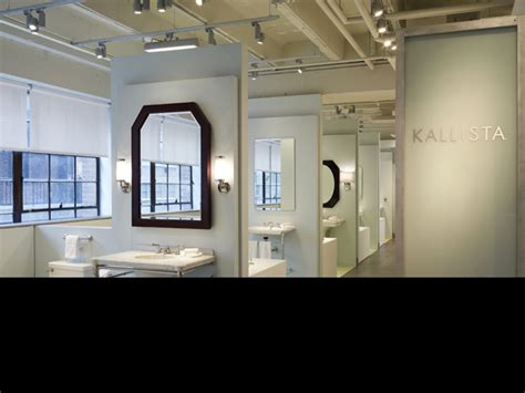 ferguson kitchen bath and lighting gallery kohler bathroom kitchen products at ferguson bath