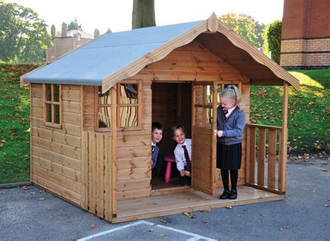 children s cottage childrens cottage wooden childrens wooden play house