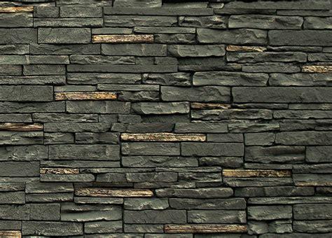 stoneworks faux stone siding slate stone twilight panel 43 quot x8 1 4 quot x1 3 4 quot