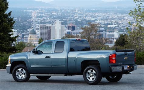 chevrolet silverado   appearance packages wi fi connection