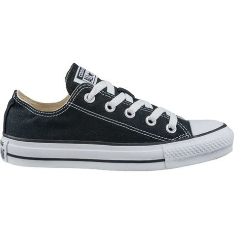 chuck shoes converse s chuck ox shoes academy