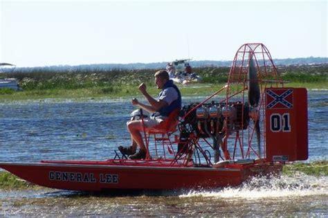 airboat racing airboat racing southern airboat