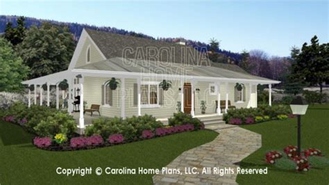 small country house designs small country cottage house plans small rustic cottages