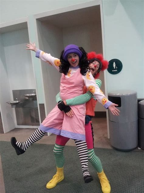 Molly Big Comfy Costume by The O Jays Costume Ideas And The Big Comfy On