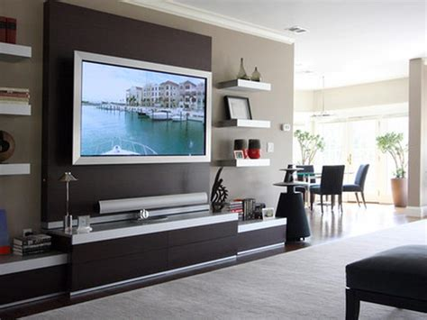 home design for tv home design 81 mesmerizing wall mounted tv cabinets
