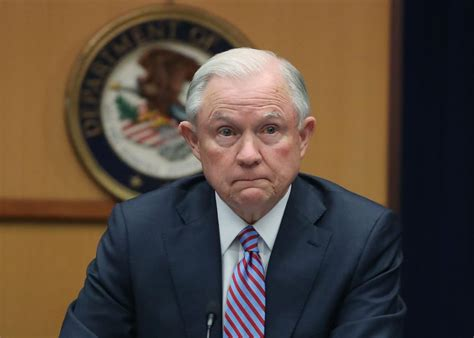 jeff sessions justice jeff sessions thinks hawaii is not a real state