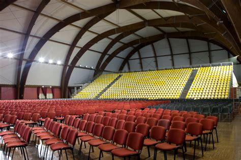 banco mutuo soccorso concerti banco mutuo soccorso tour e date concerti