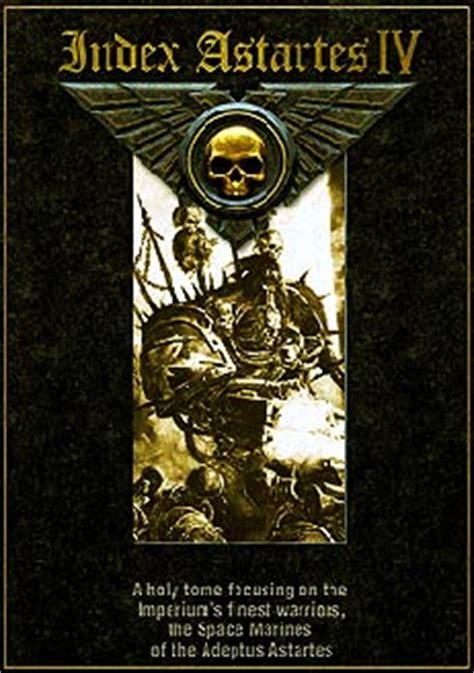 the black flag crimson worlds successors volume 3 books