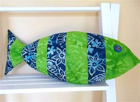 giant large shark pillow fish fishing cabin decor huge 17 best images about fish pillows on pinterest wool