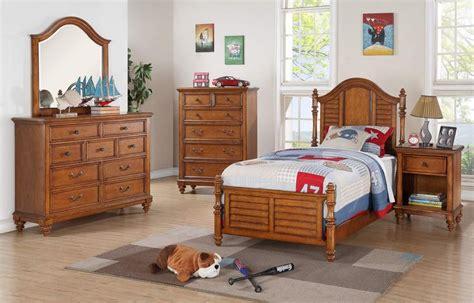 Ivan Smith Bedroom Sets by Ivan Smith Furniture Living Room Sets