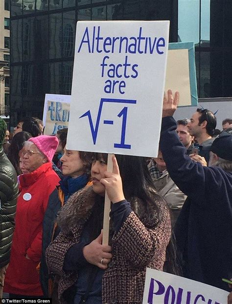 17 Best Ideas About Political On What - 17 best ideas about protest signs on march