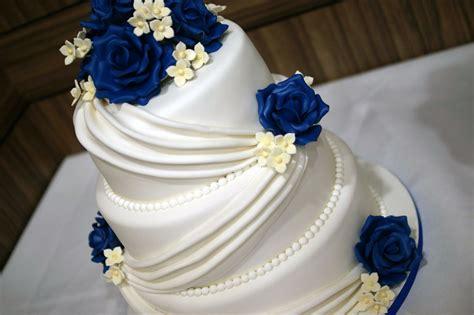 three tier three tier wedding cake recipe idea in 2017 bella wedding