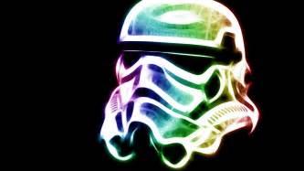 stormtrooper wallpaper hd pixelstalk net