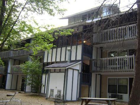 carr s cottages by the picture of carr s northside cottages motel gatlinburg tripadvisor