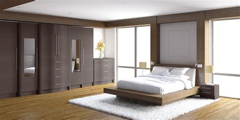 bedroom furnitures 25 bedroom furniture design ideas