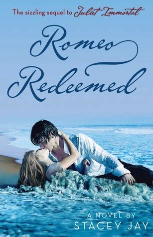 it took a redeemed books books take you places page 2