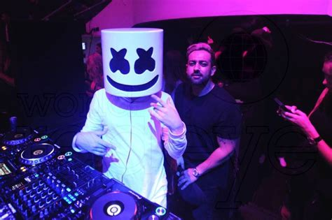 marshmello you and me singer who is marshmello an in depth look at who is behind the mask