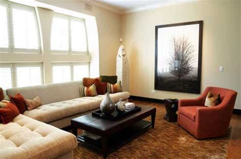 Freshome Living Room by Living Room Decorating Ideas
