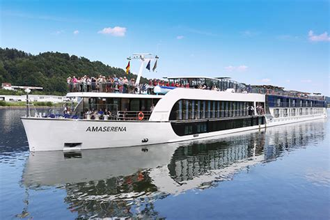 cooks river boat r newest river cruise ships in 2016 cruise critic