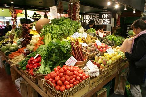 what is the best food on the market about the adelaide central market south australia tourism