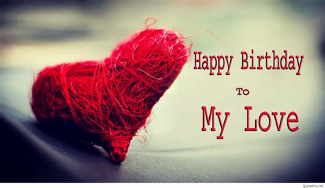 Happy Birthday To My In by Happy Birthday Wishes Cards Sayings