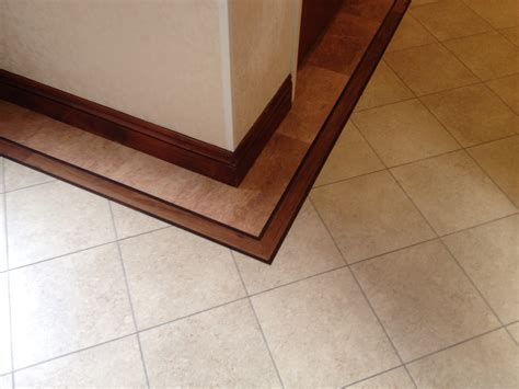 Flooring Contracts by Carpets Flooring Contract Supplies