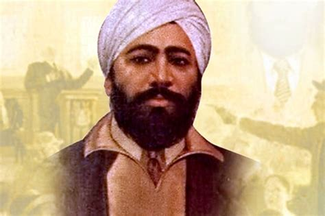 udham singh biography in hindi ह द न य ज shahid udham singh grandson commits suicide