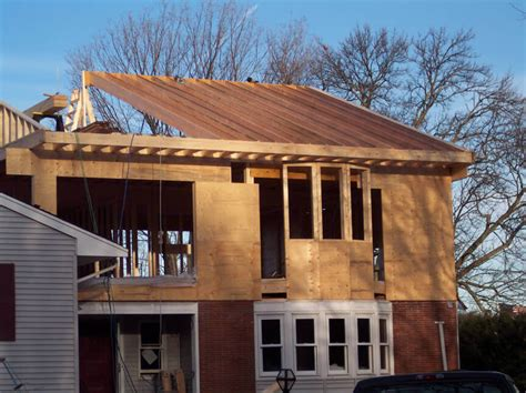 costs to build a house cost to build a home addition