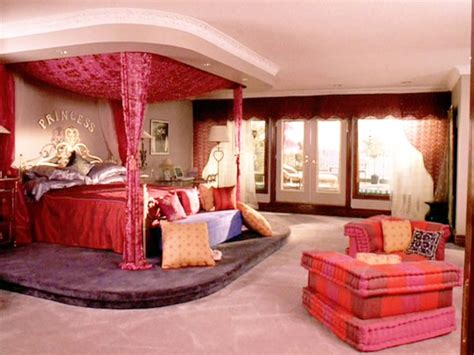 regina george bedroom regina george bedroom google search mean girls