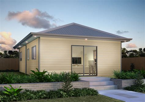 Granny Homes by Best Granny Flats Quality Affordable Granny Flats