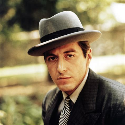 best al pacino al pacino s best and worst performances of all time vogue